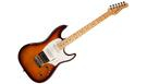 GODIN Session Lightburst HG MN