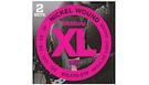 D'ADDARIO EXL170-5TP (2 Sets)