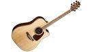 TAKAMINE GD93CE Natural