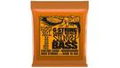 ERNIE BALL 2838 Slinky Bass 6 Long Scale