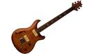 PRS SE 277 Semi-Hollow Soapbar Vintage Sunburst