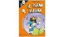 Maria Vacca - Piano Magico Vol.1 (con CD)