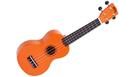 MAHALO Ukulele Rainbow Orange