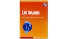 RUGGINENTI Ear Training (con CD)