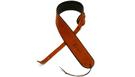 MARTIN 18A0028 Leather Strap Brown