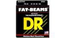 DR STRINGS FB-40 Fat Beams