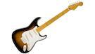 FENDER Squier Classic Vibe Stratocaster 50's MN 2-Color Sunburst