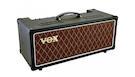 VOX AC15H Head