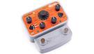 SOURCE AUDIO Soundblox 2 - Orbital Modulator