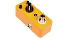 MOOER Yellow Comp - Compressore Ottico