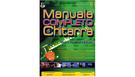 Massimo Varini - Manuale Completo di Chitarra (con DVD)