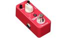 MOOER Cruncher - High Gain Distortion