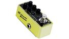 MOOER 006 US Classic Deluxe - Based on Fender Blues Deluxe