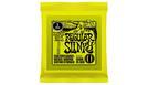 ERNIE BALL 3221 Regular Slinky (3 Pack)
