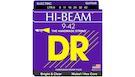 DR STRINGS LTR-9 Hi-Beam Lite