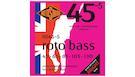 ROTOSOUND RB45/5 Roto Bass