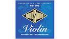 ROTOSOUND RS1000 Violin