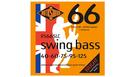 ROTOSOUND RS665LC Swing Bass 66