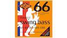 ROTOSOUND RS665LD Swing Bass 66
