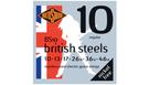 ROTOSOUND BS10 British Steels