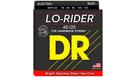 DR STRINGS MH5-45 Lo-Rider