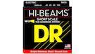 DR STRINGS SMR-45 Hi Beams