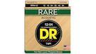 DR STRINGS RPM-12 Rare Acoustic
