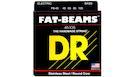 DR STRINGS FB-45 Fat Beams