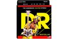 DR STRINGS BZ5-45 Bootzillas Boosty Collins