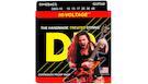 DR STRINGS DBG-10 Dimebag Darrell Medium