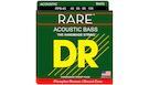 DR STRINGS RPB-45 Rare
