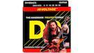 DR STRINGS DBG-9/50 Dimebag Darrell Signature