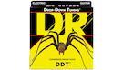 DR STRINGS DDT-10 Drop-Down Tuning