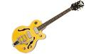 EPIPHONE Wildkat Royale Antique Natural (with Bigsby Tremolo)