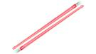 FIRESTIX FX12 Red