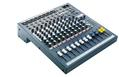 SOUNDCRAFT EPM8 B-Stock