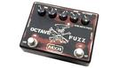 MXR Slash Octave Fuzz - SF01