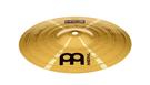MEINL HCS Splash 10""
