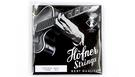 HOFNER H1133B Beatle Bass Strings