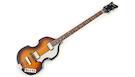 HOFNER HCT 500/1 SB Violin Bass