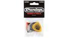 DUNLOP PVP101 Variety Pack Light/Medium