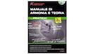 Massimo Varini - Manuale di armonia e Teoria.. Pratica (con DVD)