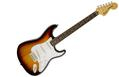 FENDER Squier Vintage Modified Stratocaster LRL 3C Sunburst
