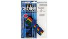 KLOTZ Cable Straps Multicolor (5 pezzi)
