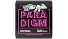 ERNIE BALL 2023 Paradigm Super Slinky 9-42