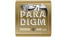 ERNIE BALL 2090 Paradigm Bronze Extra Light 10-50