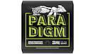 ERNIE BALL 2028 Paradigm Regular Slinky 7 Corde 10-56