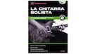 Massimo Varini - La Chitarra Solista 2 (con DVD)