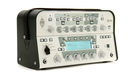 KEMPER Profiling Amplifier Head WH White