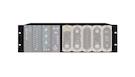 SPL Rack Pack 500 Frame B-Stock